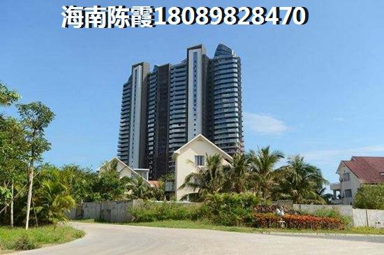 两室一厅一厨一卫大概多少平方 买两室一厅的陵水县房子怎么样